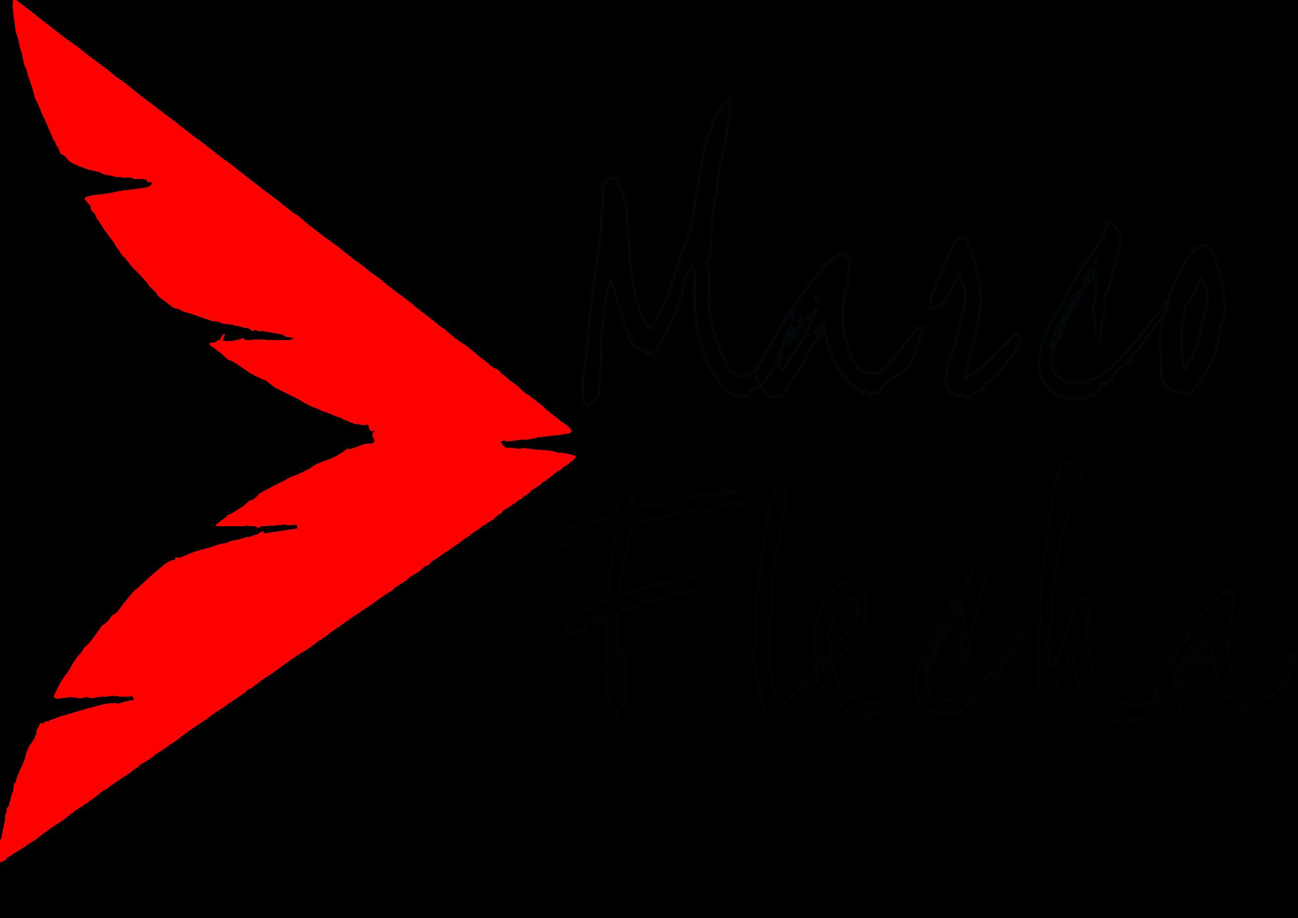 MARCO FLECHA